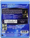 Image de Il pianeta delle scimmie [Blu-ray] [Import italien]