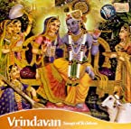 Vrindavan - Songs of Krishna