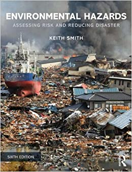 environmental impact assessment textbook pdf
