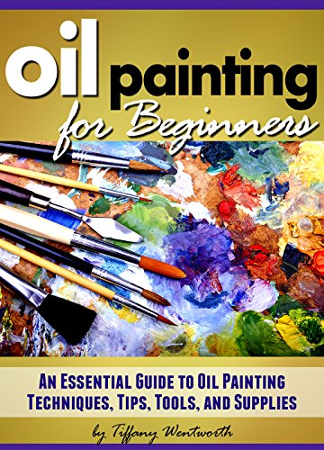oil-painting-for-beginners-learn-how-to-paint-with-oils-an-essential-guide-to-oil-painting-technique