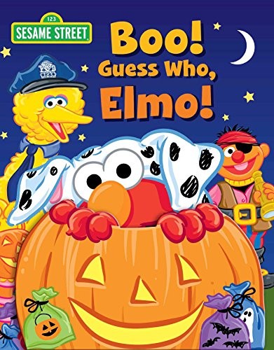 sesame-street-boo-guess-who-elmo-guess-who-book