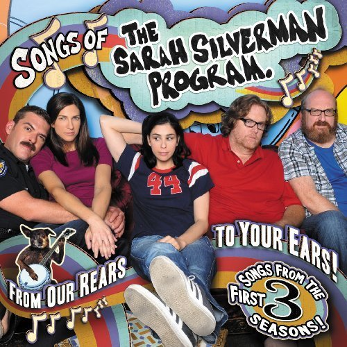 songs-of-the-sarah-silverman-program-by-comedy-central-rec-2010-03-02