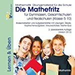 Die Mathefritz Download f�r Gymnasien...
