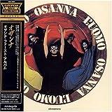 L'Uomo by Osanna (2004-05-28)