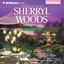 Catching Fireflies: Sweet Magnolias, Book 9 (       UNABRIDGED) by Sherryl Woods Narrated by Janet Metzger