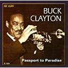 Buck Clayton - Passport to Paradise
