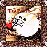 Splendor Solis by Tea Party (1994-02-14)
