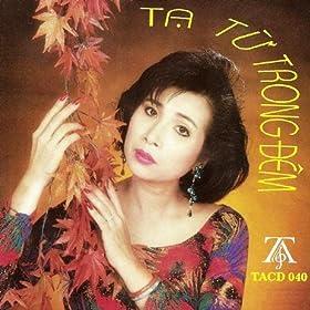 Hoa no ve dem son tuyen amp khanh dung amazon co uk mp3 downloads