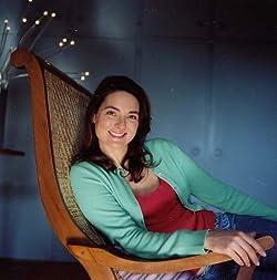 Helena Frith Powell