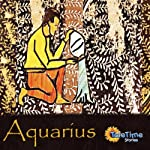 Sagittarius: Tale Time Stories: Greek Myths of the Zodiac | Vicky Parsons