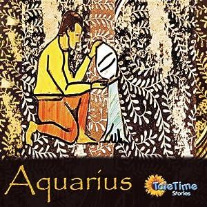 Sagittarius Audiobook