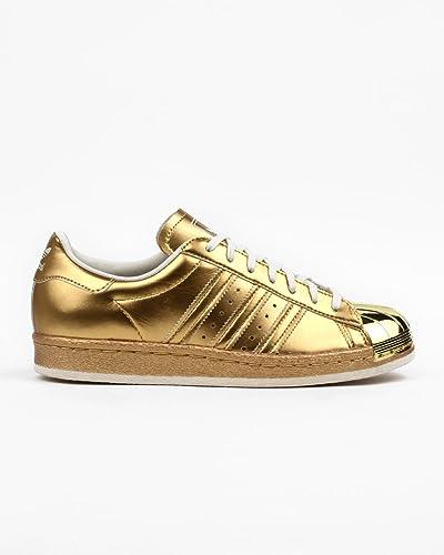 Adidas Superstar Gold Price