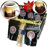 Coney Island - Coney Island Boardwalk - Coffee Gift Baskets - Coffee Gift Basket (cgb_1188_1)