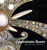 Free Imperishable Beauty Ebook & PDF Download
