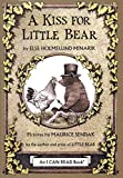 A Kiss for Little Bear (An I Can Read Book)