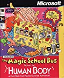 Magic School Bus Explores the Human Body