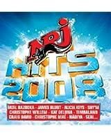 Nrj Hits 2008 (inclus 2 CD)