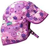 04f8e812214 ... UPC 810990020014 product image for Sunday Afternoons Kids Explorer Cap