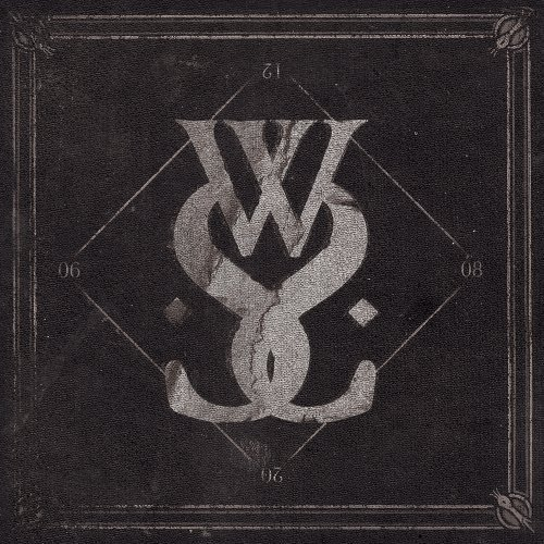 This Is the Six by While She Sleeps (2012-05-03)