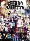 JULIETTE(Type B)(�������������)(DVD��)