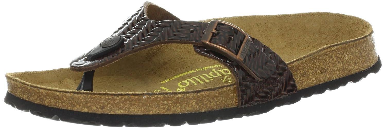 Женские сандалии Papillio Women's Turin Braidedtld Sandal