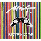 Biste Mode (Deluxe)