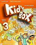 (1) Ep 3 - Kid's Box (2 Ed.)