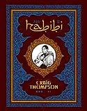 Habibi II [日本語版]