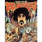 echange, troc Frank Zappa'S 200 Motels
