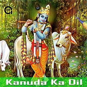 Kanuda Ka Dil: Bharti Kumawat, Mamta Vajpai Meenakshi