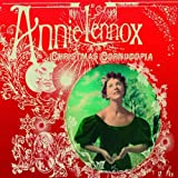 A Christmas Cornucopia - Edition limit�epar Annie Lennox