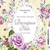 Die Rückkehr (Daringham Hall 3) | Kathryn Taylor