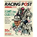 Racing Post Annual 2015 (Annuals 2015)