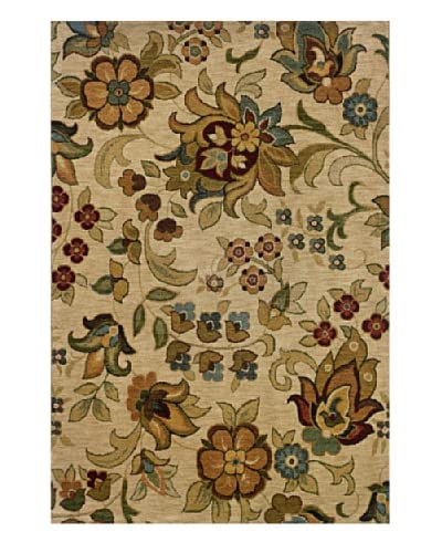 Granville Rugs Eternal Rug