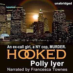 Hooked | [Polly Iyer]