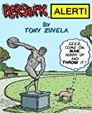 BERSERK ALERT! Book 1 (English Edition)