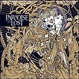 Tragic Idol by Paradise Lost (2012-08-03)