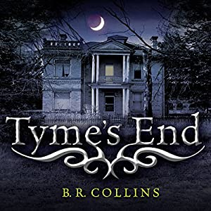 Tyme's End Audiobook