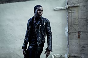 Image of Jason Derulo