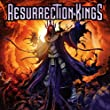 R�surrection Kings