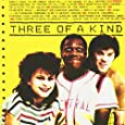Three of a Kind (Vintage Beeb)