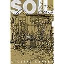 Soil Vol.10