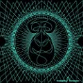 Monkeytown (Limited Digipak Edition)