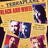 Black & White: Expanded Edition