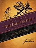 img - for Jim Henson's The Dark Crystal: The Novelization book / textbook / text book
