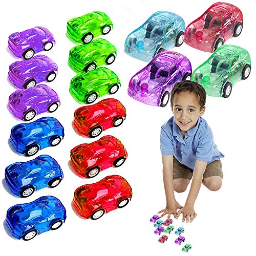 Toy-Cubby-Mini-Pull-Back-and-Go-Fast-Racing-Car-12-pcs