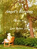 Angel's Blessing