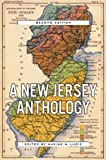 img - for A New Jersey Anthology book / textbook / text book