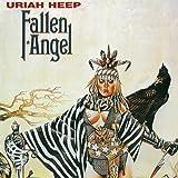 Fallen Angel by Universal Japan