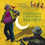 Comptines & Berceuses Tsiganes